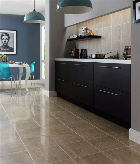 kitchen floor tile ideas the motif of kitchen floor tile design ideas my kitchen