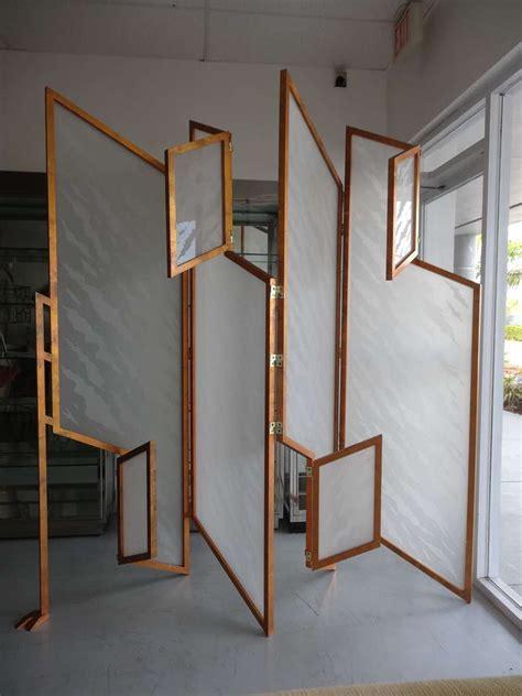 unique room dividers unique room divider room divider ideas unique room