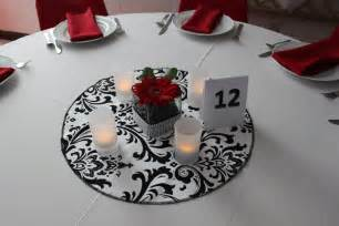 table centerpiece for centerpieces a magical touch to your table 4housework