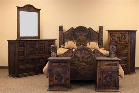 rustic bedroom furniture set dallas designer furniture rustic furniture