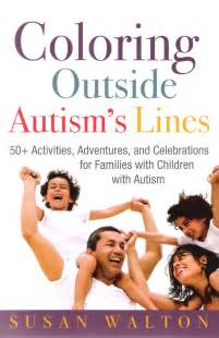 autism picture books irene s picture book reviews great book to read to your