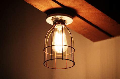 industrial style lighting fixtures home vintage industrial style porcelain light fixture with