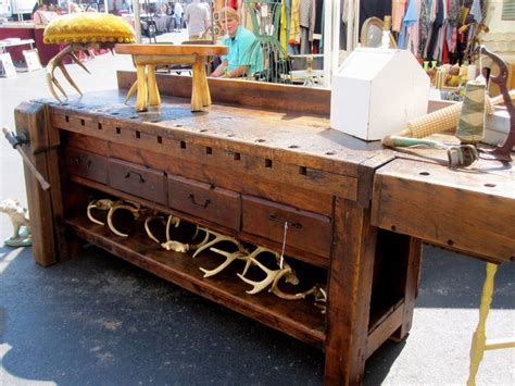 woodworking benches for sale 25 best ideas about workbenches for sale on