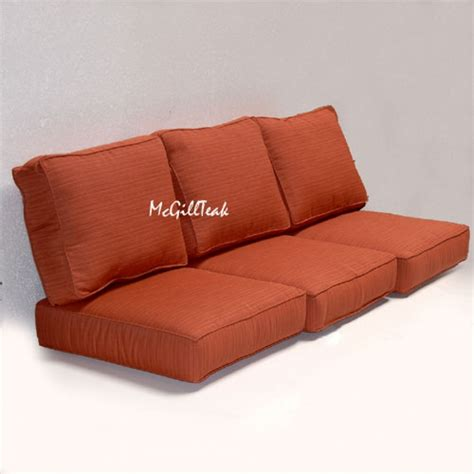 sofa back cushions sofa back cushion replacement furniture how to replace