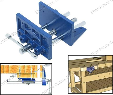 woodwork synonym woodworking bench vice woodworking projects