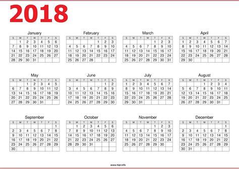 Best Car Wallpaper 2017 Desktop Calendar by Wallpaper Calendar 2018 Best Hd Wallpaper