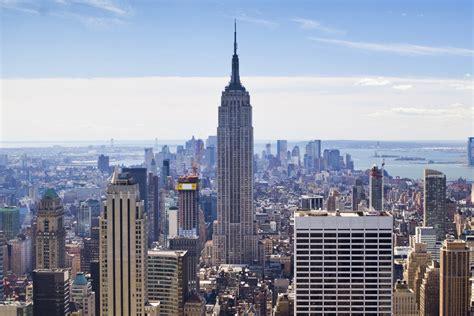 new york city 10 things i about new york city bryan krahn