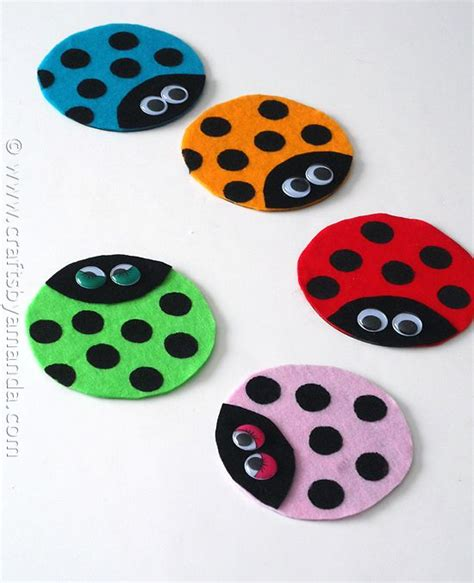 cd craft ideas for best 25 recycled cd crafts ideas on cd crafts