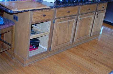 diy chalk paint for cabinets diy chalk paint kitchen cabinet makeover hometalk