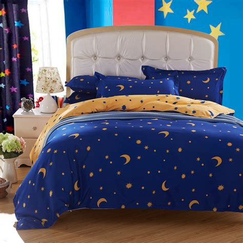 bed sets clearance unihome duvet cover bed sets clearance discount deals