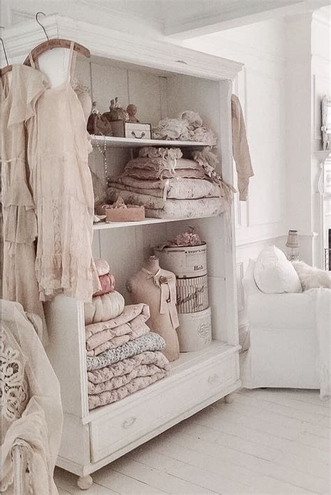 shabby chic bedroom decor 25 best ideas about shabby chic bedrooms on