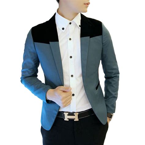 knitted suit popular knitted blazer buy cheap knitted blazer lots from