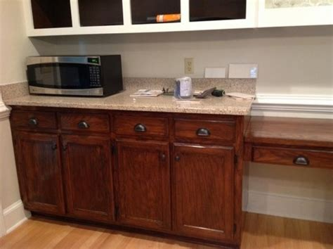 general finishes java gel stain kitchen cabinets help java stain general finishes gel stain