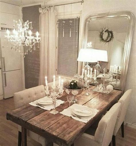 shabby chic room design 17 best ideas about dining room inspiration on