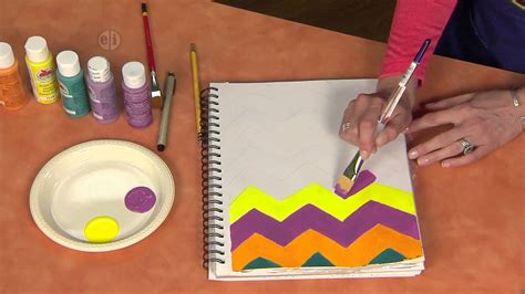 craft for kid on crafts for show episode 1605 3