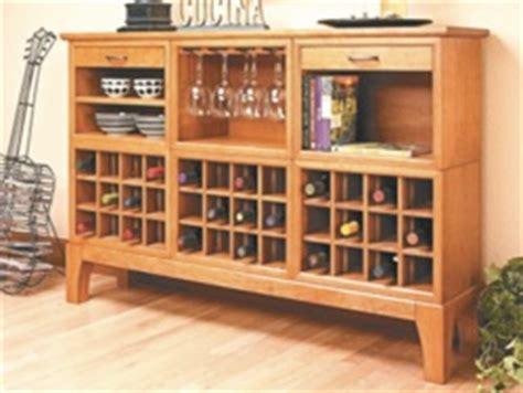 wine cabinet woodworking plans woodworking woodworking ideas gun cabinet plans pdf