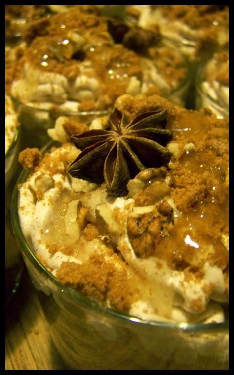 quel dessert manger apr 232 s une raclette brownies classiques a pie in the sky