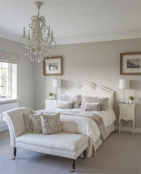 white bedroom chandelier enchanting gloss white bedroom furniture with chandelier
