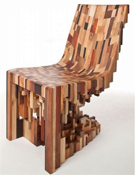 woodworking ideas for cool woodworking project ideas 46 decoredo