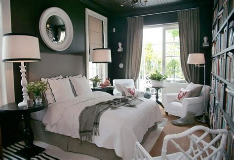 white and gray bedroom glamorous grey rooms my home rocks