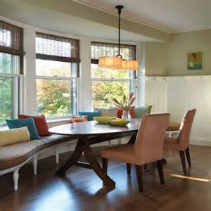 bay window kitchen table furniture dining bay window seat part bay window