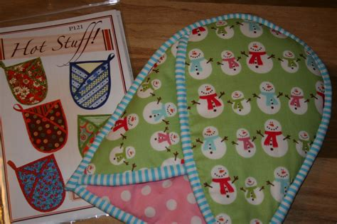 sewn gifts sewn gifts rainforest islands ferry