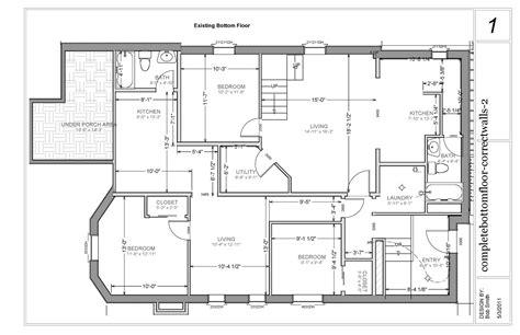 basement design layouts basement bedroom ideas basement finishing basement