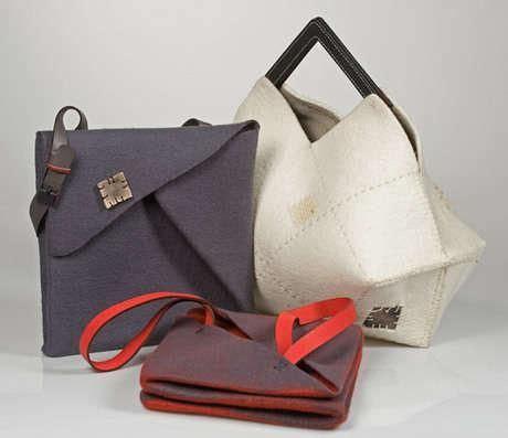 origami bags origami bag models 2 jpg 460 215 397 pixels clothes