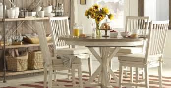 kitchen dining room furniture kitchen dining room furniture you ll wayfair