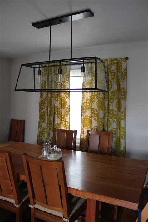 lights for dining room table hanging lights for dining room dining room loversiq