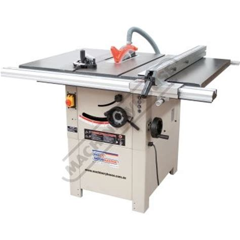 woodworking supplies perth 17 best images about table saw on plugs used