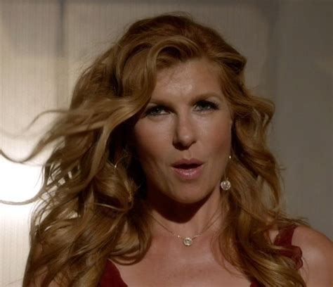 hairstyles from nashville series 49 best images about hot tv fashion nashville on