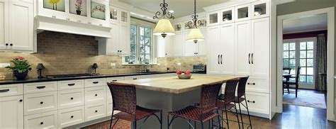 kitchen cabinets in premium kitchen cabinets remodeling in nc