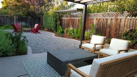 low maintenance backyard ideas best 25 low maintenance backyard ideas on low
