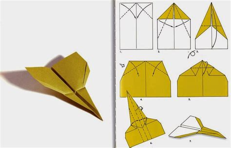 how to make origami aeroplane pin origami airplane image search results on