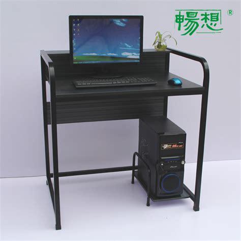 cheap computers desk cheap ikea desk modern minimalist home desk computer desk