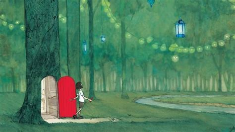picture books about journeys caldecott medal contender journey by aaron becker