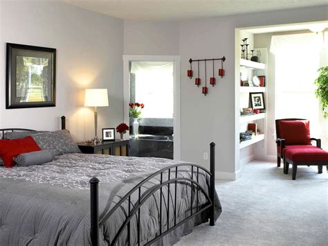 interior design of bedroom furniture modern bedroom design with white wall interior color decor