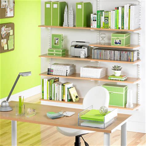 organizing desk how to organize office supplies in the home office 171 miss
