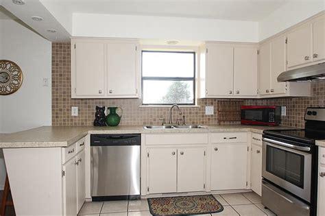 kitchen cabinet door paint hometalk easily paint cabinet doors