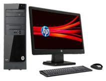 desk top computer prices hp i5 3rd desktop pc price on july 2017 hp computer