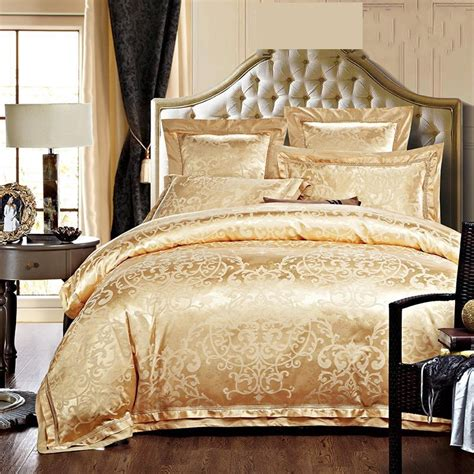 and gold comforter sets popular blue gold bedding buy cheap blue gold bedding lots