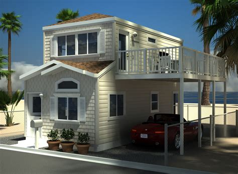 two story home two story homes mobilehome expert llc