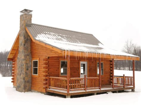 cabin floor plans and prices log cabin floor plans and prices wolofi