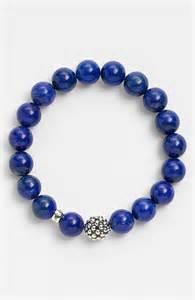bead stretch bracelet lagos bead stretch bracelet nordstrom