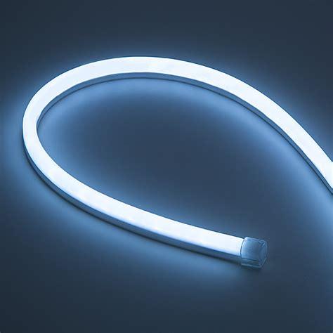 light rope led led lights neon led rope lights