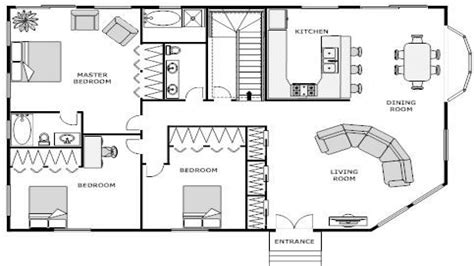 blueprints houses house floor plan blueprint simple small house floor plans