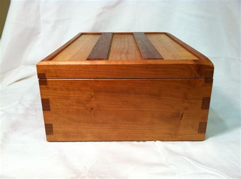 free woodworking plans jewelry box woodworking jewelry box plans free images
