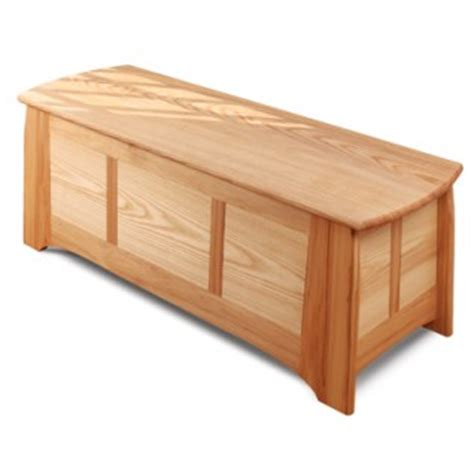 woodworking plans chest woodworking chest plans the idiots guide to
