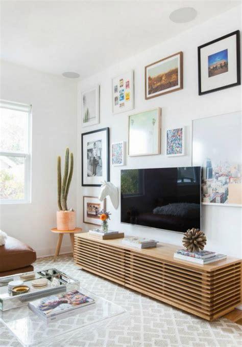 100 gallery wall designer the u0027 bedroom